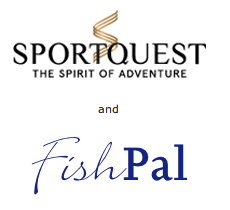 Sportquest and Fishpal