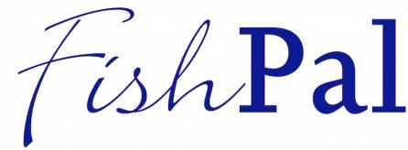 FishPalLogo